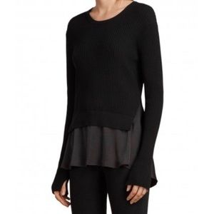 All Saints Taya Jumper